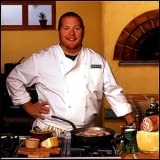 Mario Batali Recipes Free for Kindle Fire Tablet / Phone HDX HD