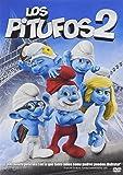 Los Pitufos 2 [DVD]
