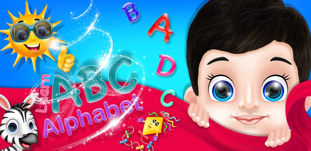 Buy preschool educational apps