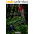 Les Recidivists (Chance Assassin Book 2)