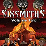 The Sixsmiths (Issues) (3 Book Series)