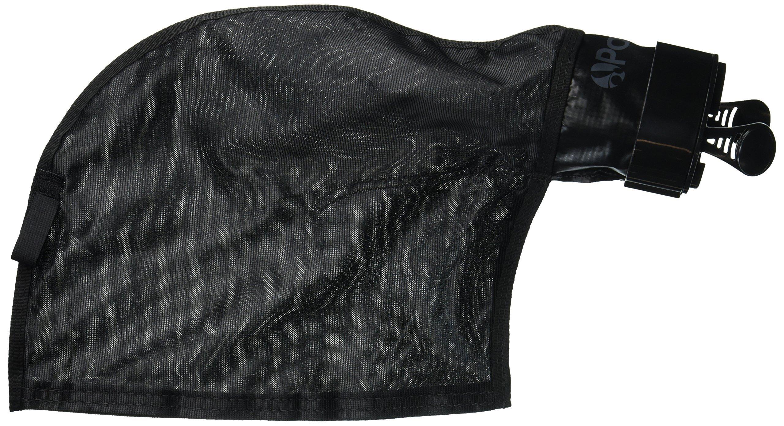 Zodiac K17 All Purpose Bag Replacement
