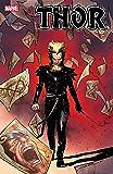 Thor (2020-) #10