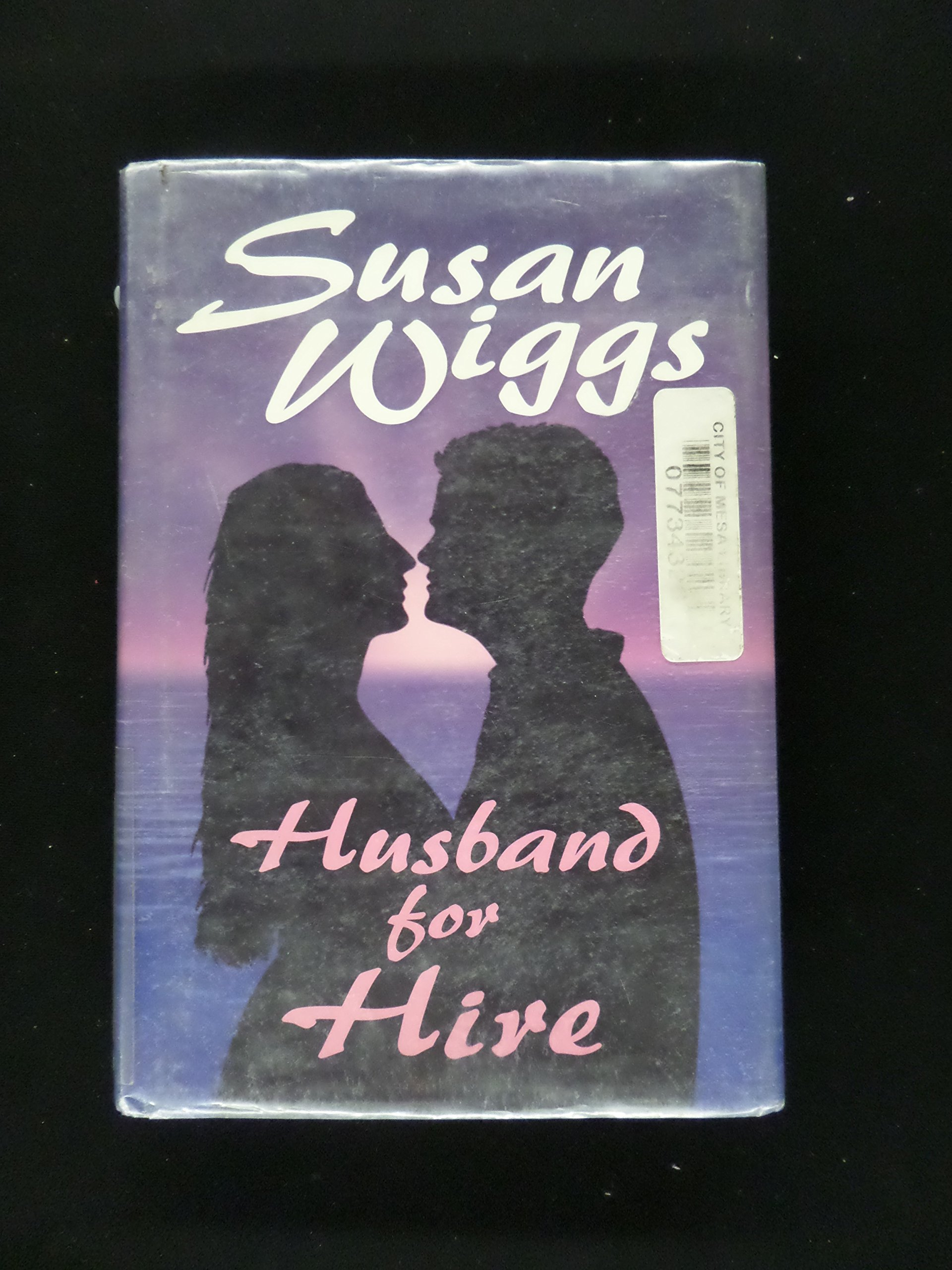 Download Husband for Hire PDF