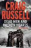 Dead Men and Broken Hearts: Lennox 4
