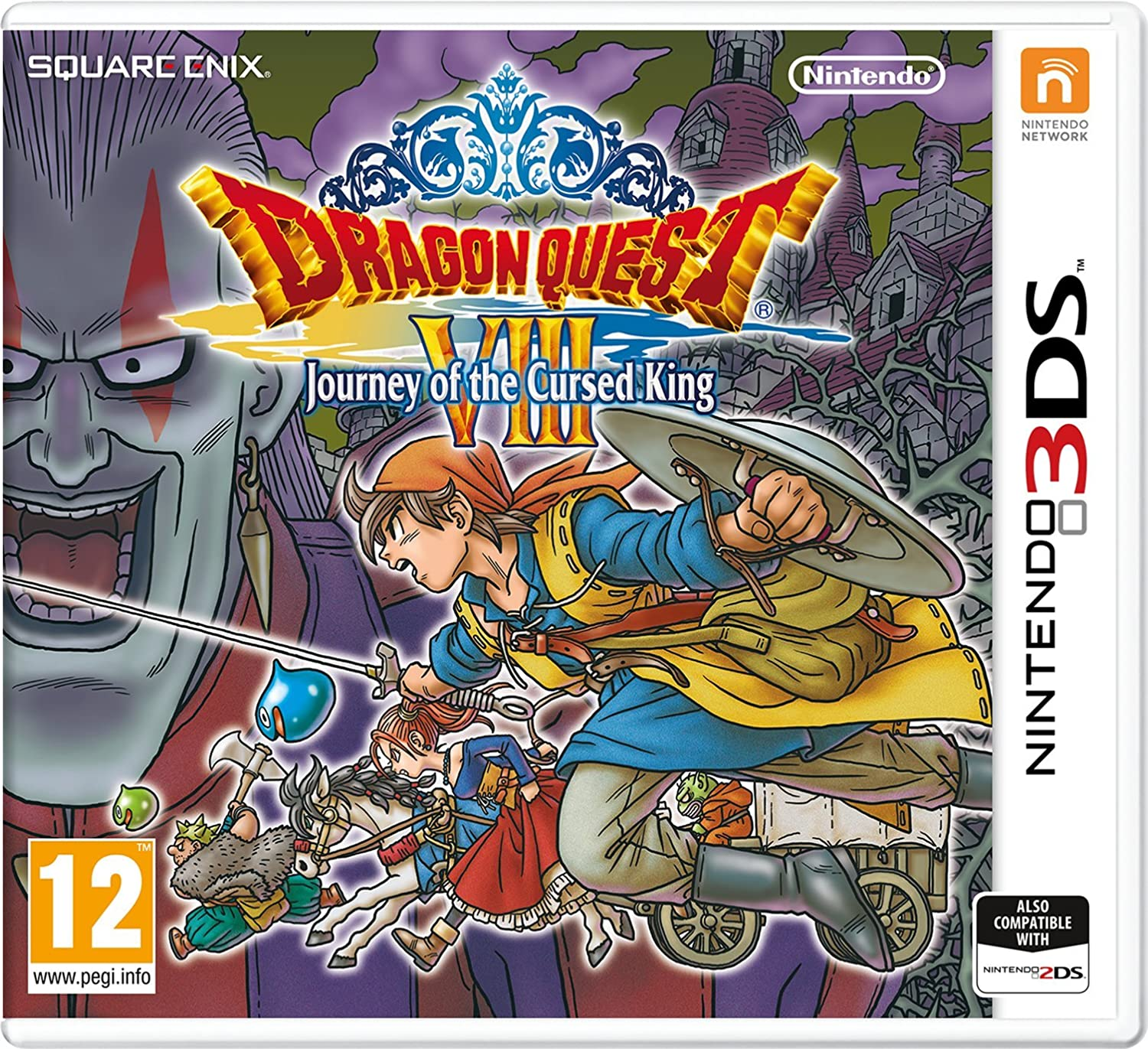 dragon quest vii rom download