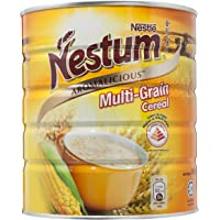 Nestum All Family Cereal Original, 450g