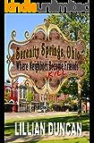 SERENITY SPRINGS, OHIO