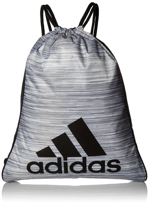 adidas Burst Sackpack Agron Inc (adidas Bags) 104397