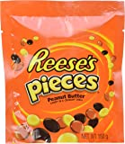 Reese's Pieces Pouch 150g