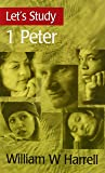 Let's Study 1 Peter (Let's Study Series)