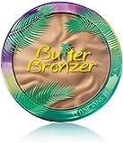 Inc., Butter Bronzer, Light Bronzer, 0.38 oz (11 g) - Physician's Formula