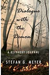 Dialogue with the Demon Kindle Edition