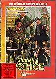 Shanghai Police - Die wildeste Truppe der Welt (Eyecatcher)