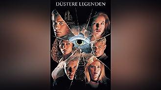 Dustere Legenden [dt./OV]