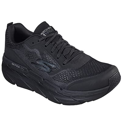 Skechers Men's Max Cushioning Premier Vantage-Performance Walking & Running Shoe Sneaker | Shoes
