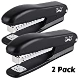 Mr. Pen- Stapler, 2 Staplers with 200 Staples, 20