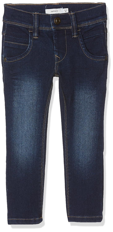 Name It Nittax Slim/Xsl Dnm Pant Nmt Noos, Jeans Bambino 13142285
