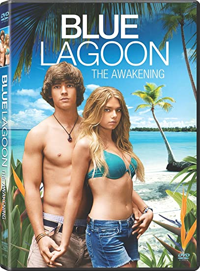 the blue lagoon full movie in hindi free download