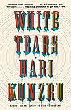 White Tears: A novel
