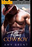 Filthy Cowboy