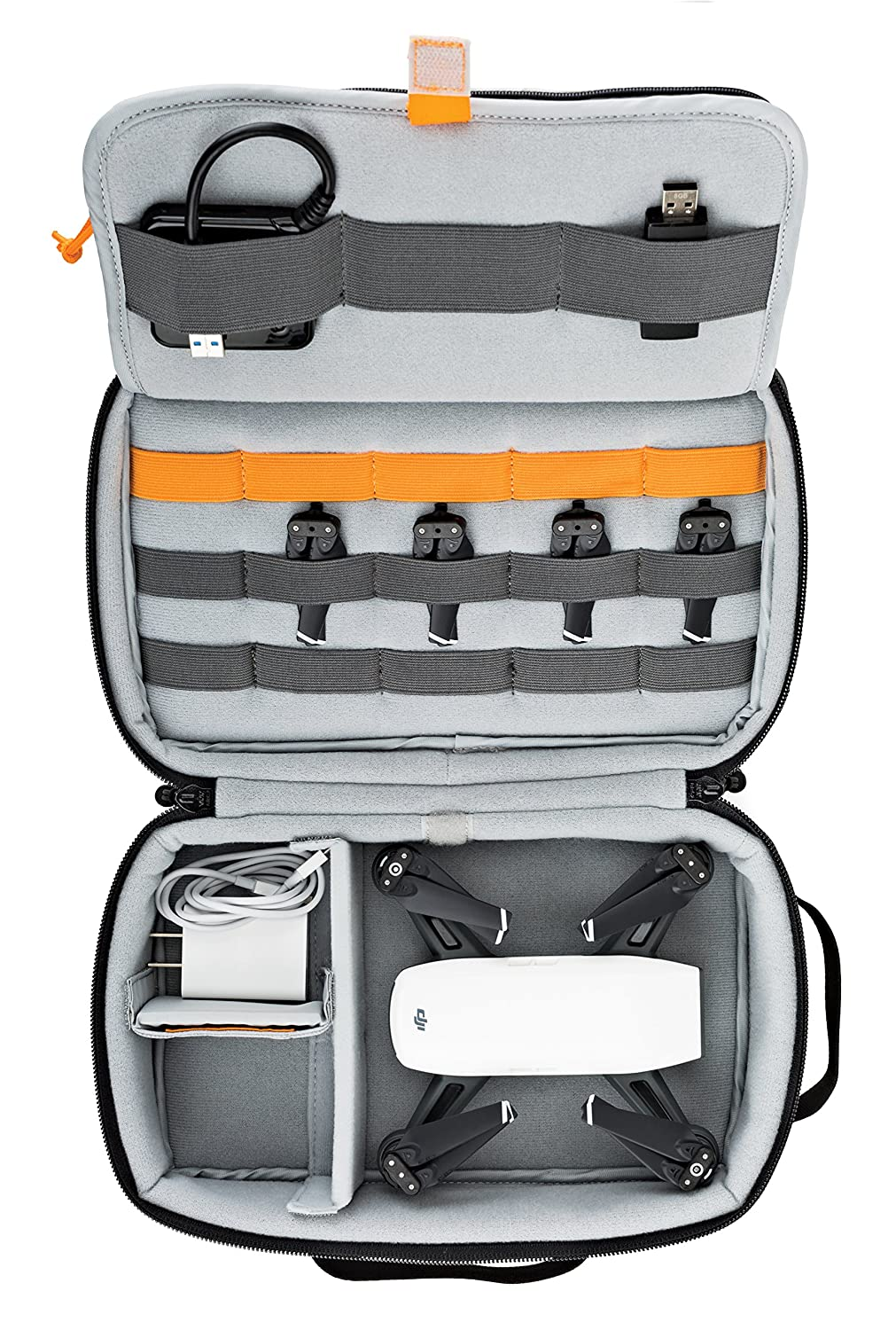 Lowepro CS 80 for Spark