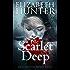 The Scarlet Deep: An Elemental World Novel