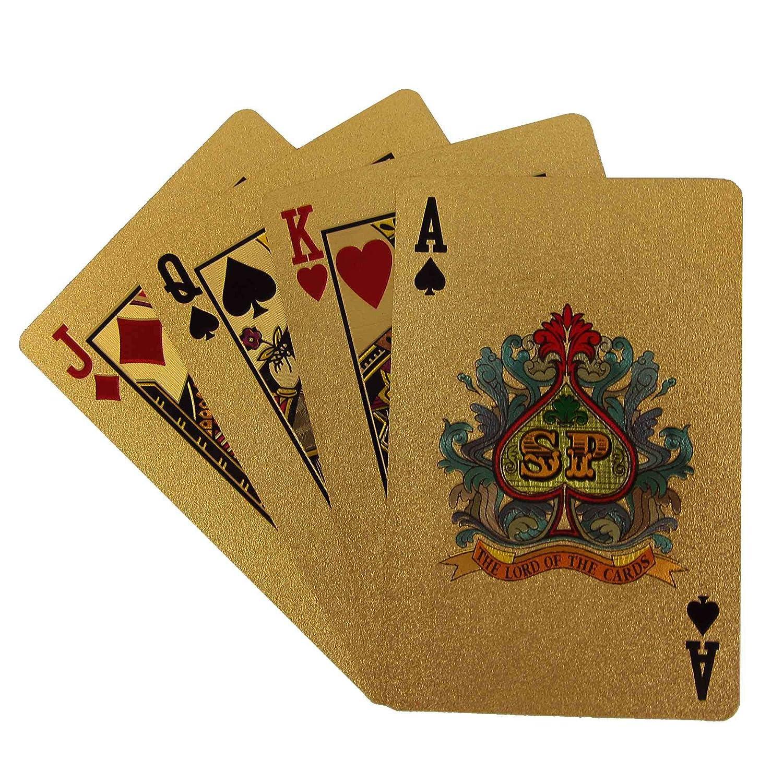 casino online texas holdem real money