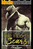 The Heart's Scars: Western Cowboy Romance