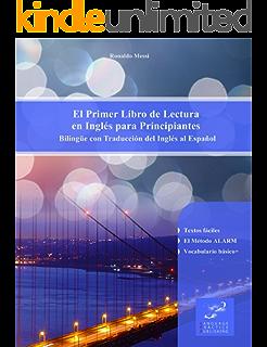 Casi Nativo: Consejos, recursos y estrategias para aprender inglés ...