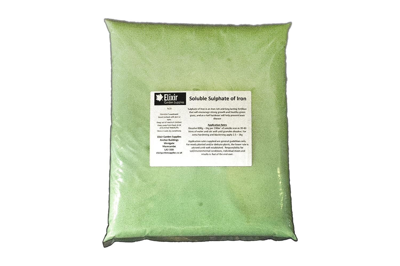 Elixir Gardens /® 80cm x 2mt Capillary Matting Watering//Greenhouse
