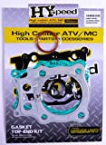 HYspeed Top End Head Gasket Kit Honda Rancher 350 4x4 2x4 2000-2006