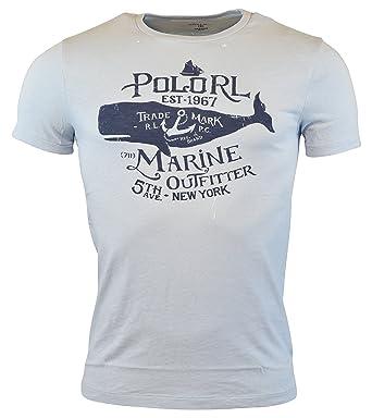 polo ralph lauren t shirts online shopping india