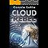 Cloud Rebel: R-D 3 (R-D Series)