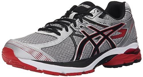 Asics Gel-Flux de Hombres 3 Zapatilla de Running: Asics: Amazon.es: Zapatos y complementos