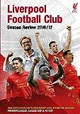 Liverpool Football Club End of Season Review 2016/17 [DVD]