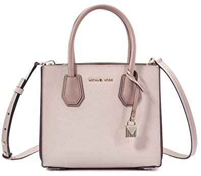 9c5fbe04fa17bb Handbag. Roll over image to zoom in. MICHAEL Michael Kors