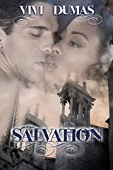 Salvation Kindle Edition