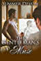 The Gentleman's Muse (English Edition)