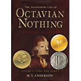 The Astonishing Life of Octavian Nothing, Traitor to the Nation, Vol. 1: The Pox Party