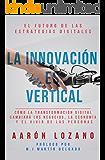 La innovación es vertical