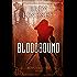 Bloodbound