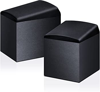 Onkyo SKH-410 Dolby Atmos-Enabled Speaker System (Pair)