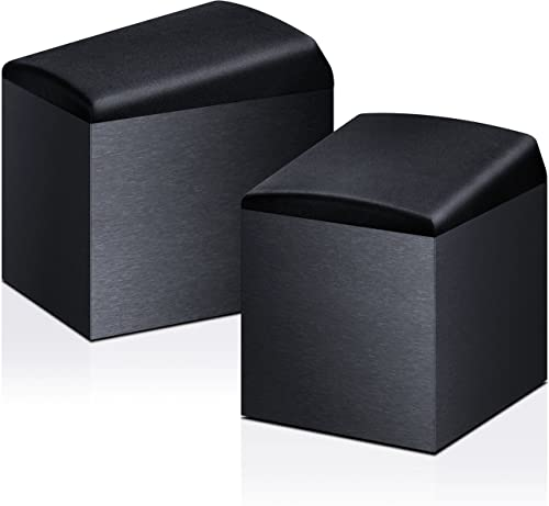 Onkyo SKH-410 Home Audio Dolby Atmos-Enabled Speaker System Set of 2