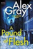A Pound of Flesh: A DCI Lorimer Novel (William Lorimer)