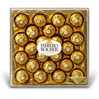 Amazon Best Sellers Best Candy Chocolate Gifts