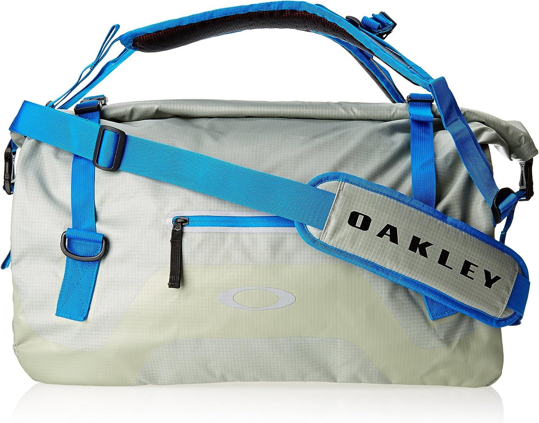 Oakley Men's Motion 42 Duffel-23T Bag
