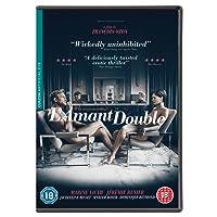 L'Amant Double [DVD]