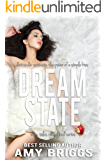 Dream State (Fairy Tales Reimagined Book 1)