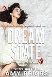 Dream State (Fairy Tales Reimagined Book 1)
